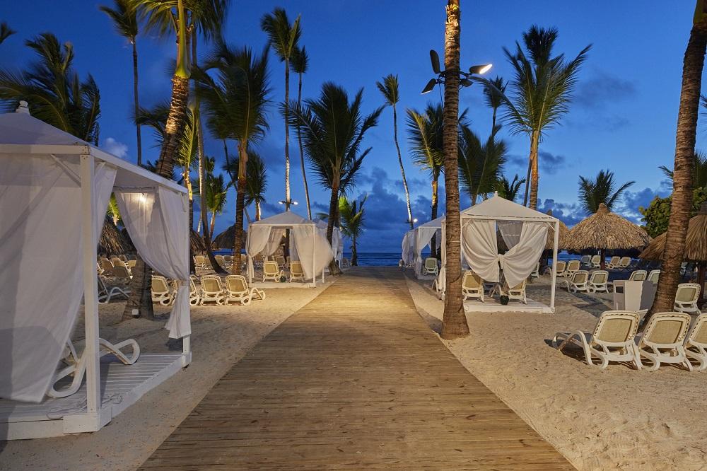 Bahia Principe Luxury Ambar REP DOM