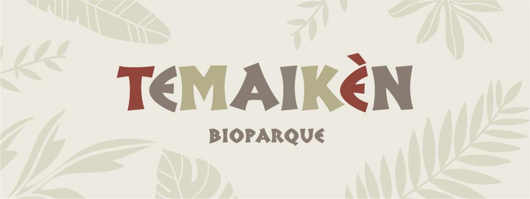 502-fichas-bioparque_bioparque_800x300px
