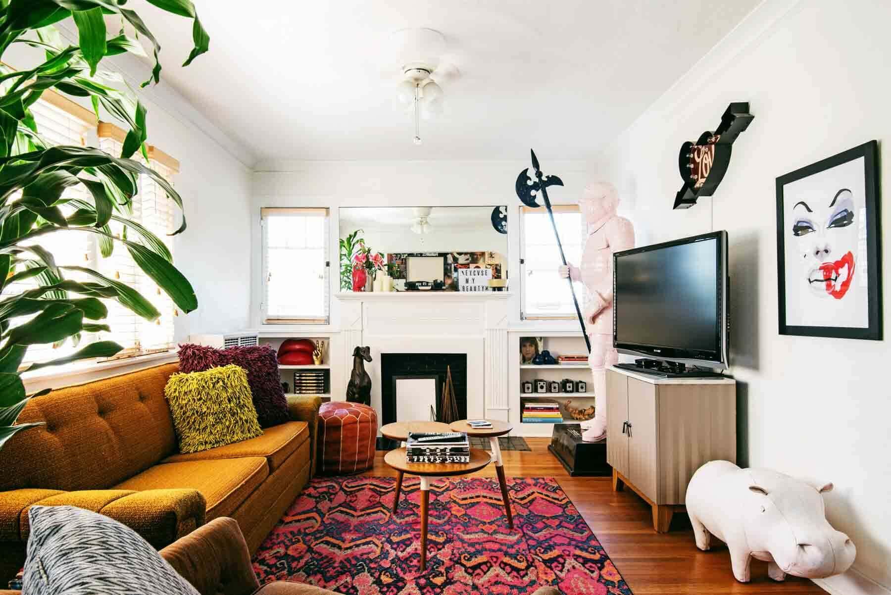 airbnb-los-angeles
