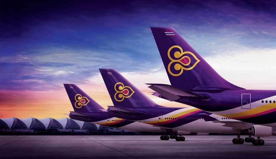 Thai-Airways-916x529