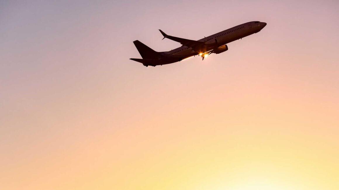 Despegar: la plataforma online de viajes vale 55% menos que hace tres meses 7