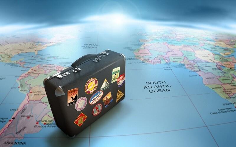Viajes-3
