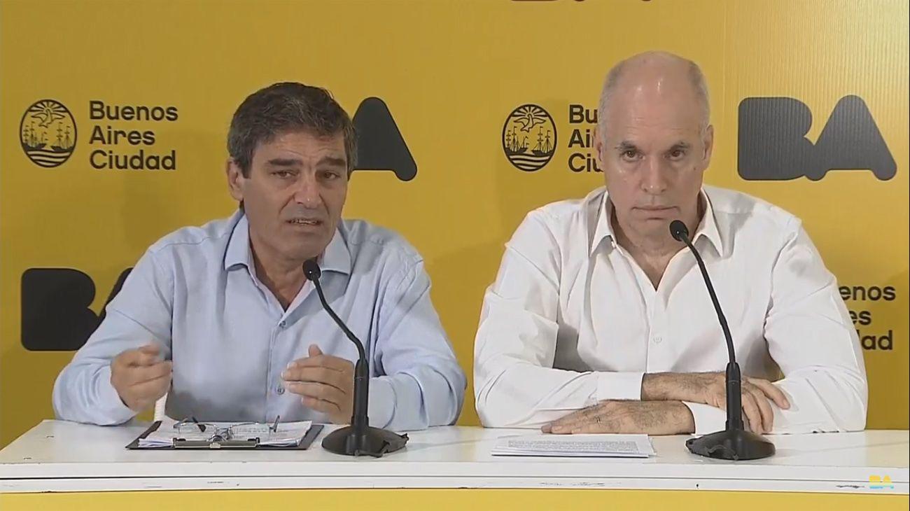 horacio-rodriguez-larreta-y-el-ministro-de-salud-porteno-fernan-gonzalez-bernaldo-de-quiros-925776