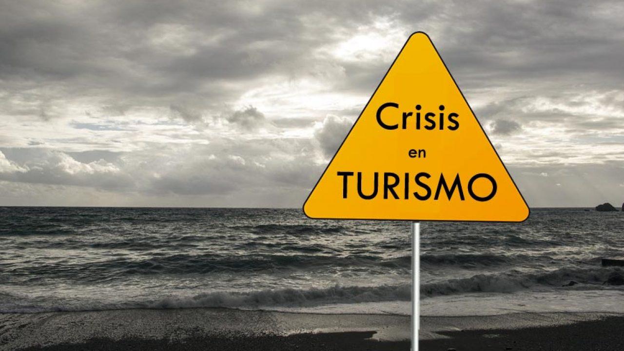 Crisis-en-turismo-1280x720