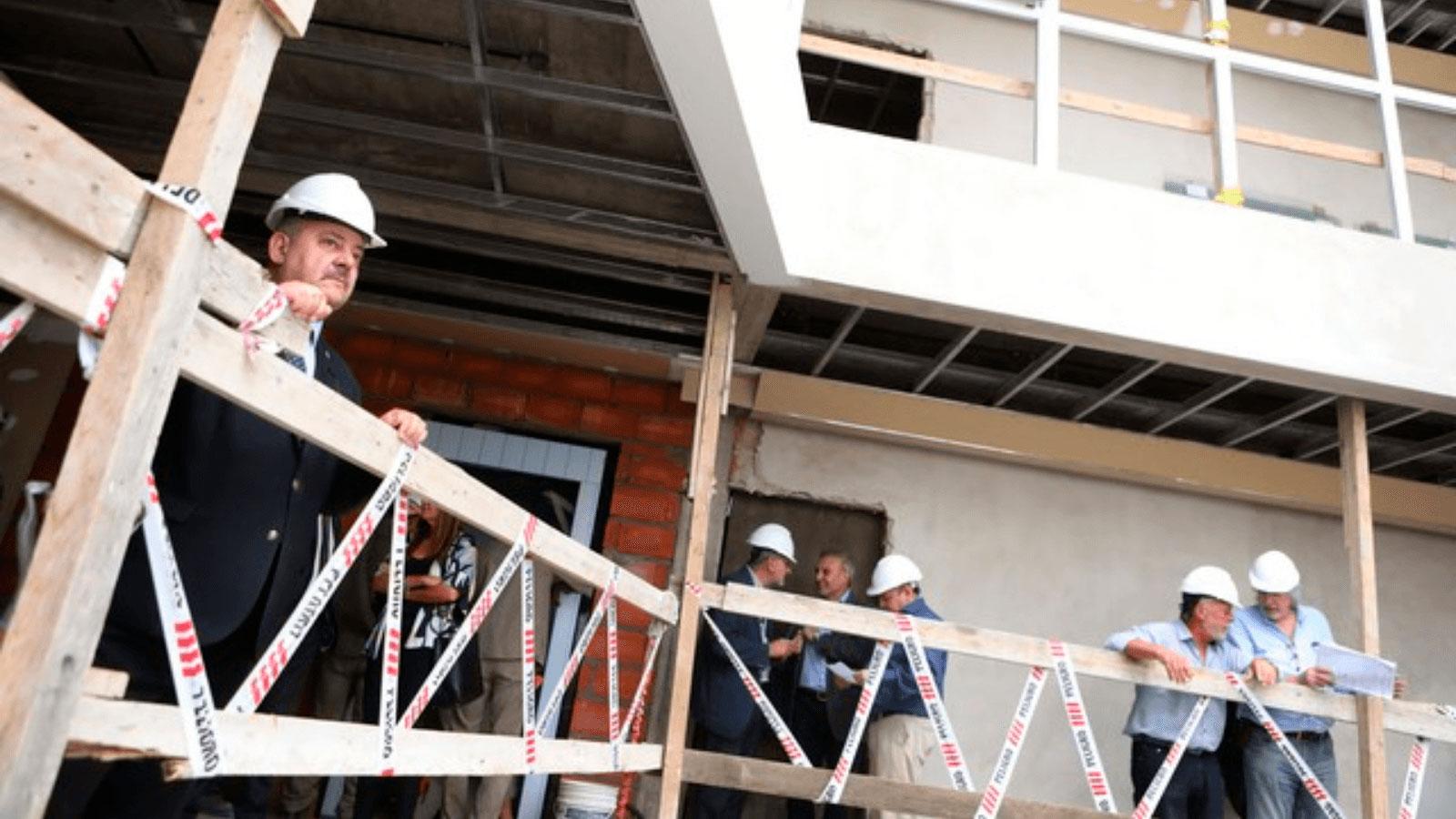 Argentina-inaugurará-el-primer-Hotel-Escuela-de-América-Latina
