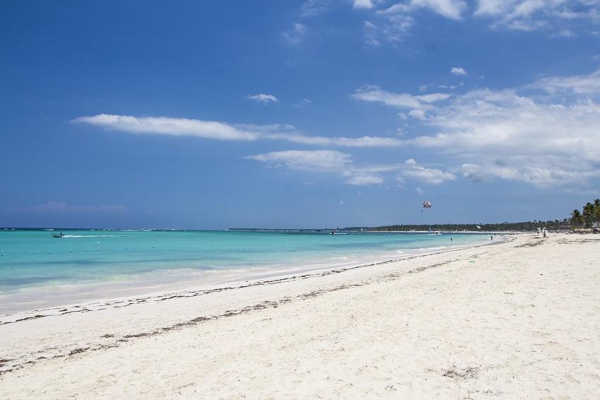 RepDom Punta Cana baja