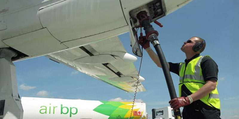 combustible-de-avion
