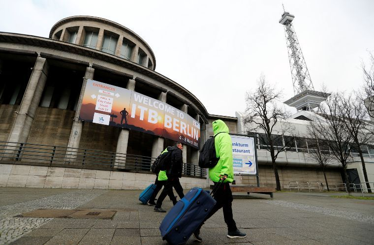 itb_berlin_reuters.jpg_396444678