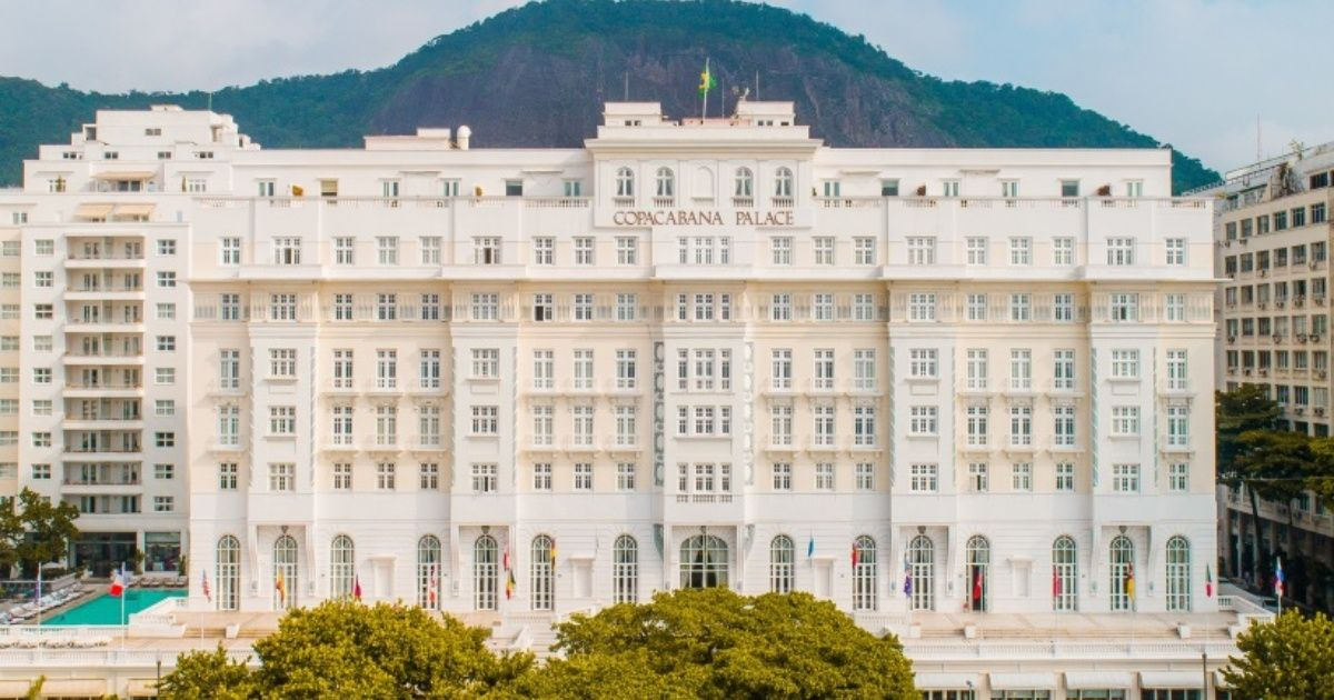 copacabana_palace.jpg_1192065467