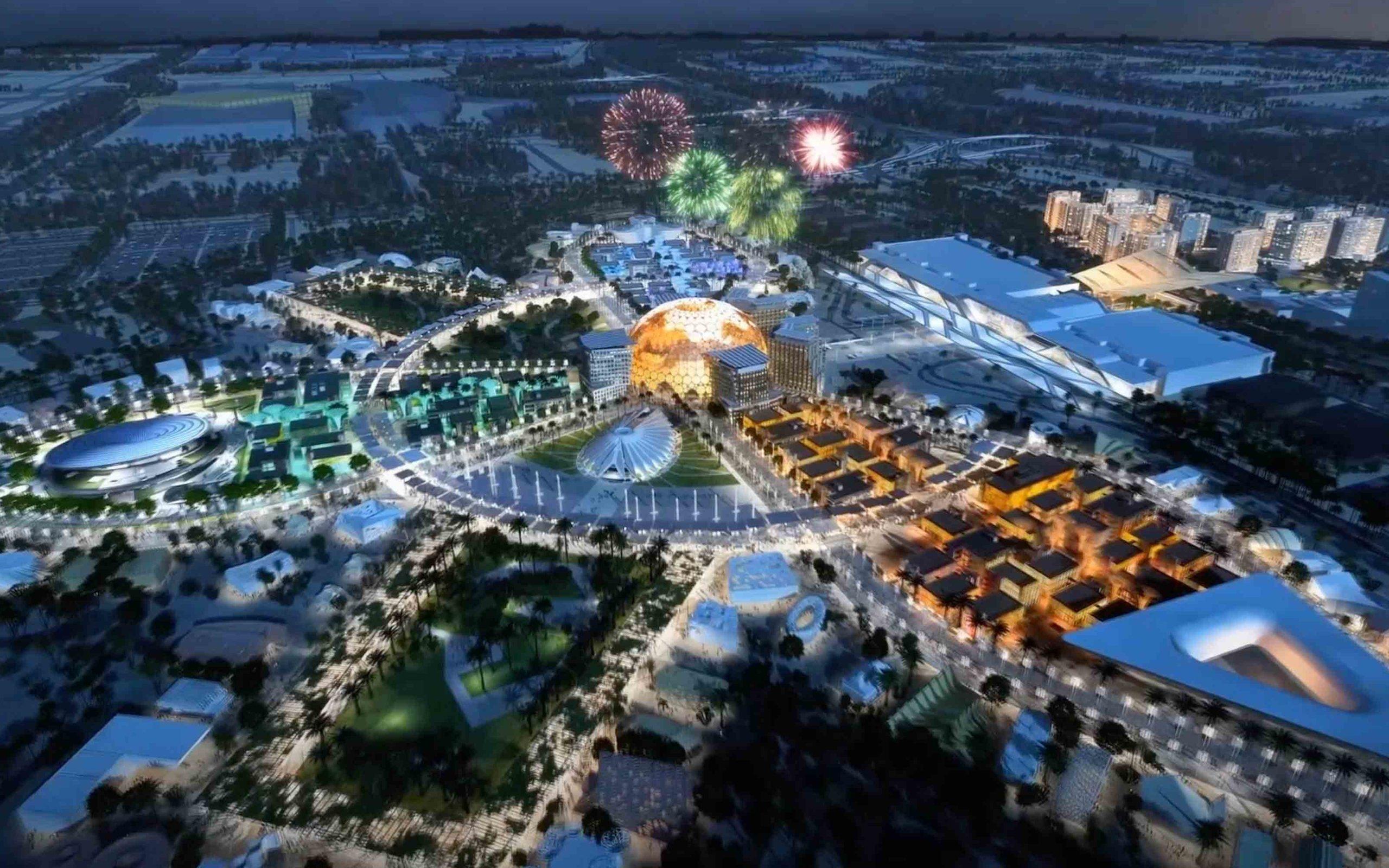 6-dubai-expo-2020