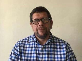 Aldo Maciel