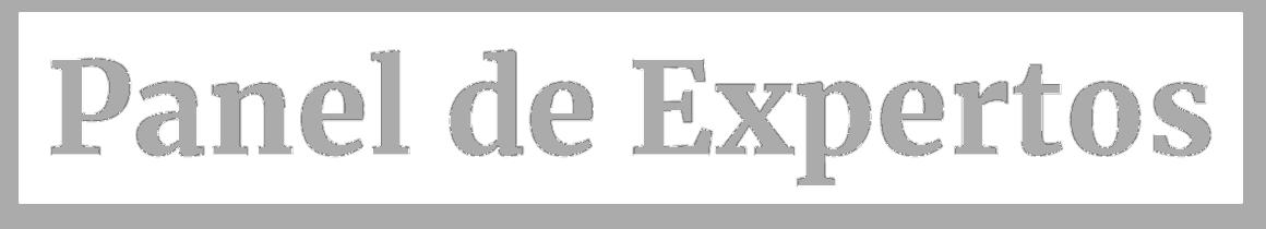 webinar panel de expertos ( gracias ) 1