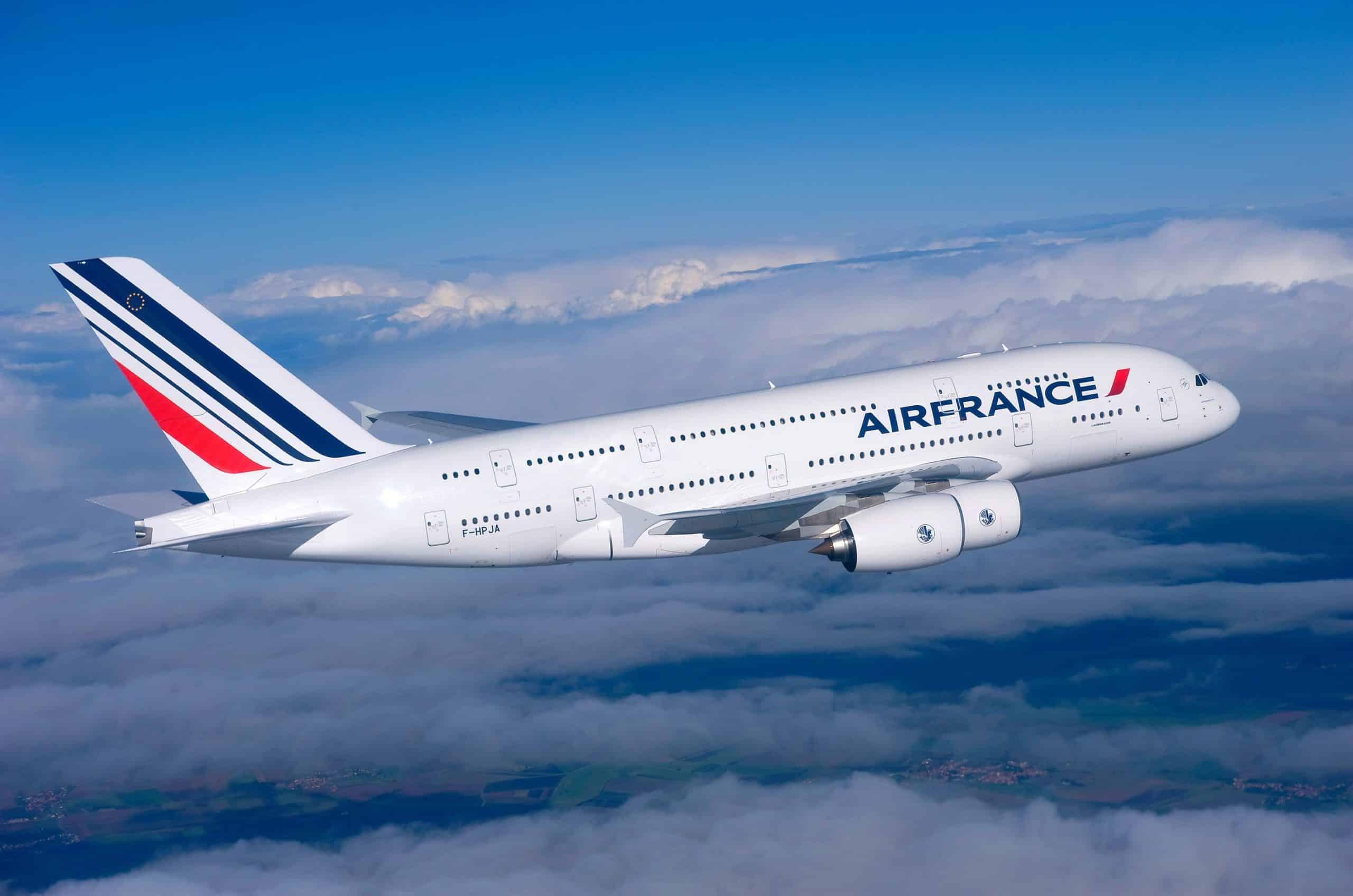 a380-air-france-2