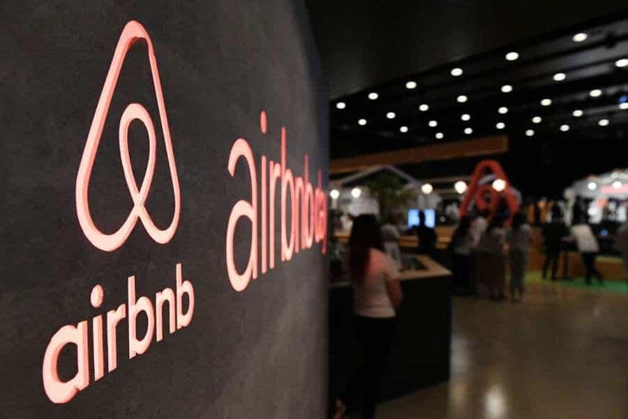A pesar de los despidos, Airbnb armó una página para promocionar los talentos que formaron parte de la empresa 3