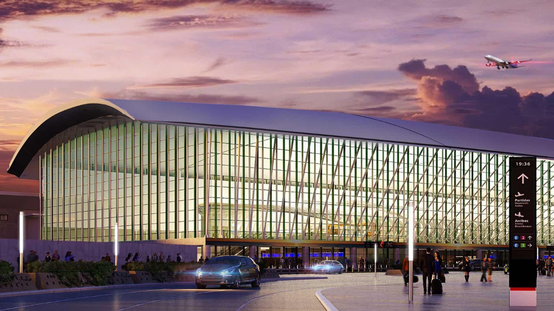 nuevo-aeropuerto-ezeiza-zepellin-13042019in2