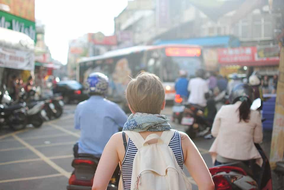 [ESTUDIO] Resultados y análisis de la encuesta de demanda para conocer la percepción de consumo de viajes frente al contexto Covid-19 3