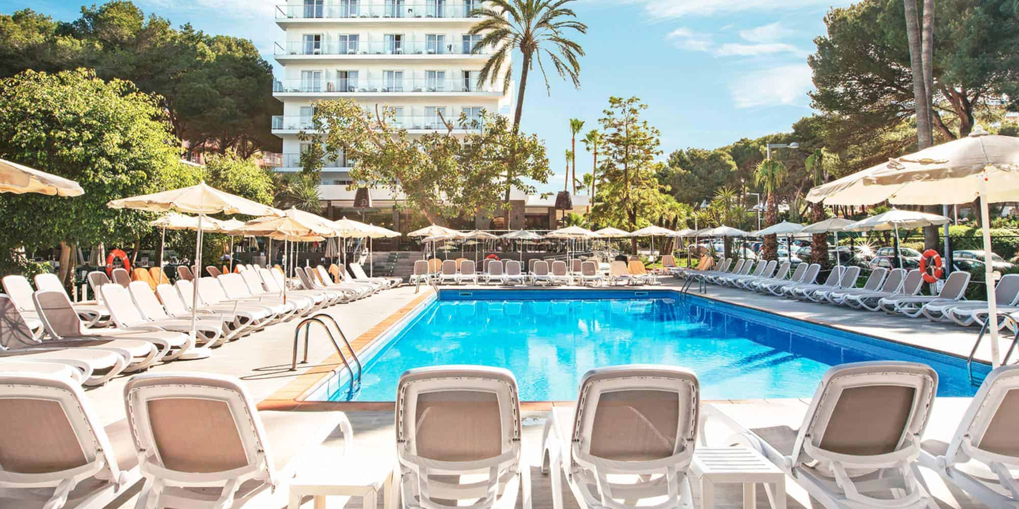 new-slide-hotel-riu-festival_tcm49-179780