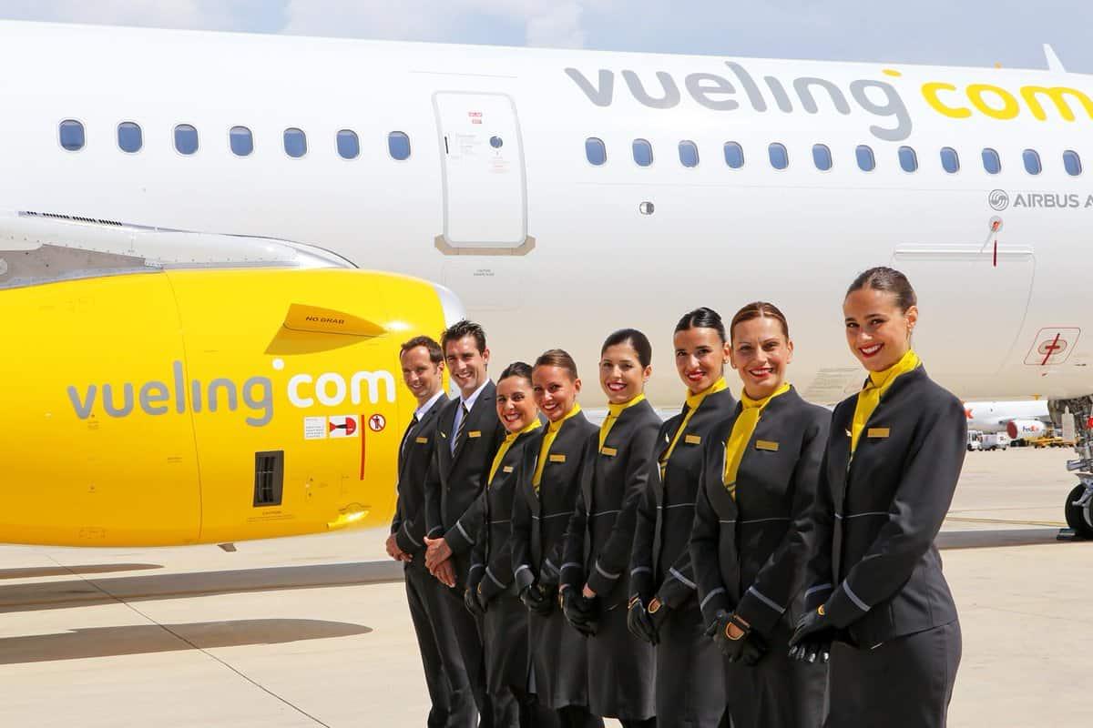 Vueling-Airlines-PORTADA