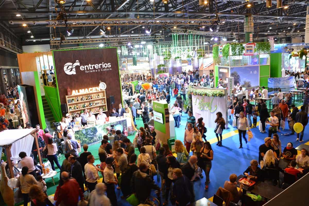 La Feria Internacional de Turismo más importante de América Latina anuncia nueva fecha especial debido al Covid-19