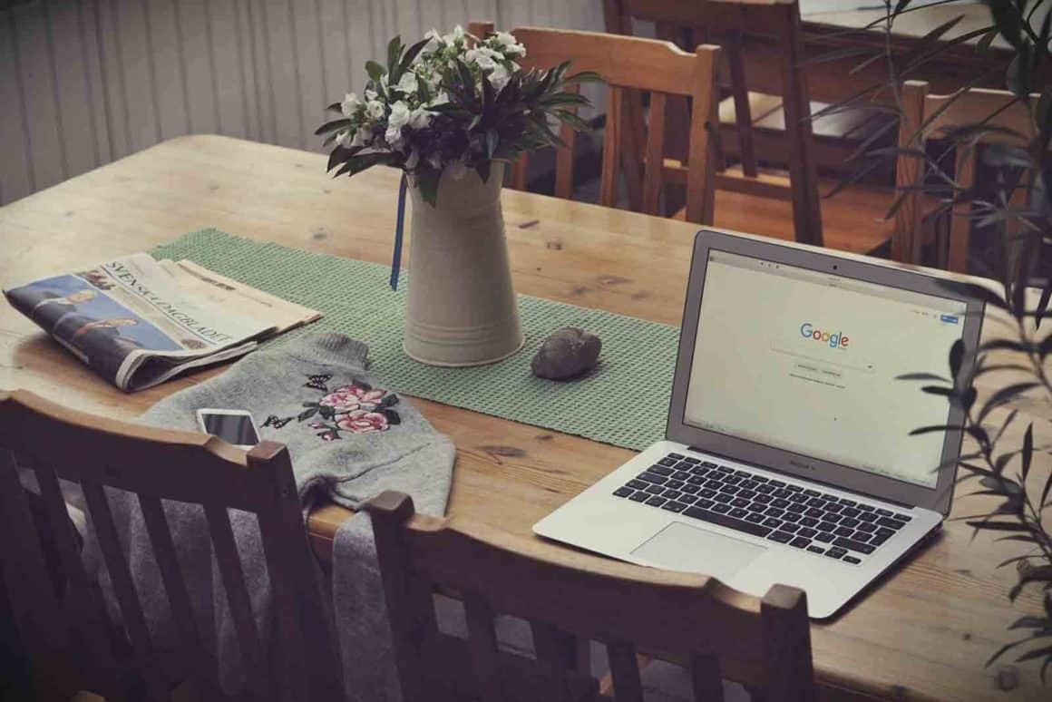 Google Property Promotion Ads. Una nueva ayuda para los Hoteles y una potencial amenaza para las OTA 7