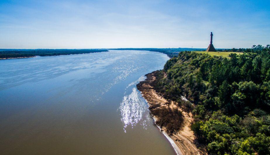 Uruguay Gran parte de la población quiere viajar y se inclinará por el turismo interno cuando acabe el Covid-19