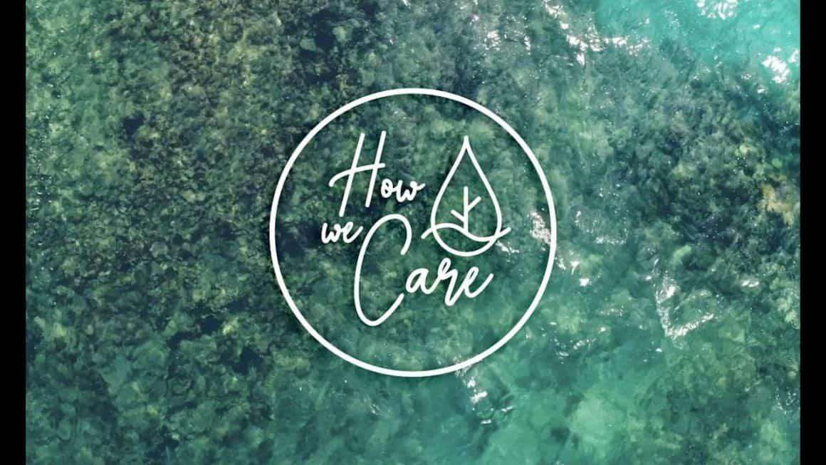 How we care: Iberostar y su manifiesto de cómo la cadena trabaja bajo pilares sustentables 3
