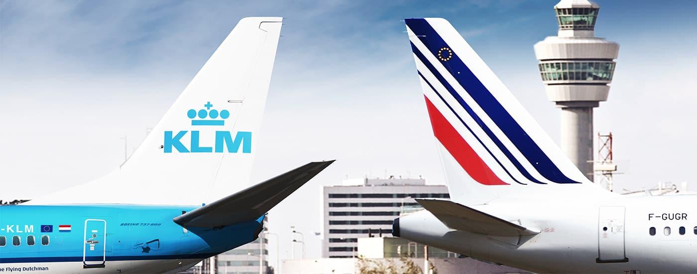 kml air france vuelos especiales argentina