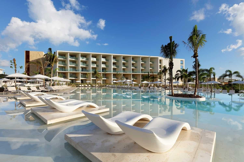 GrandPalladiumCostaMujeres_Resort&Spa