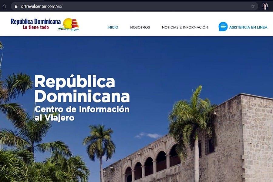 República Dominicana 1