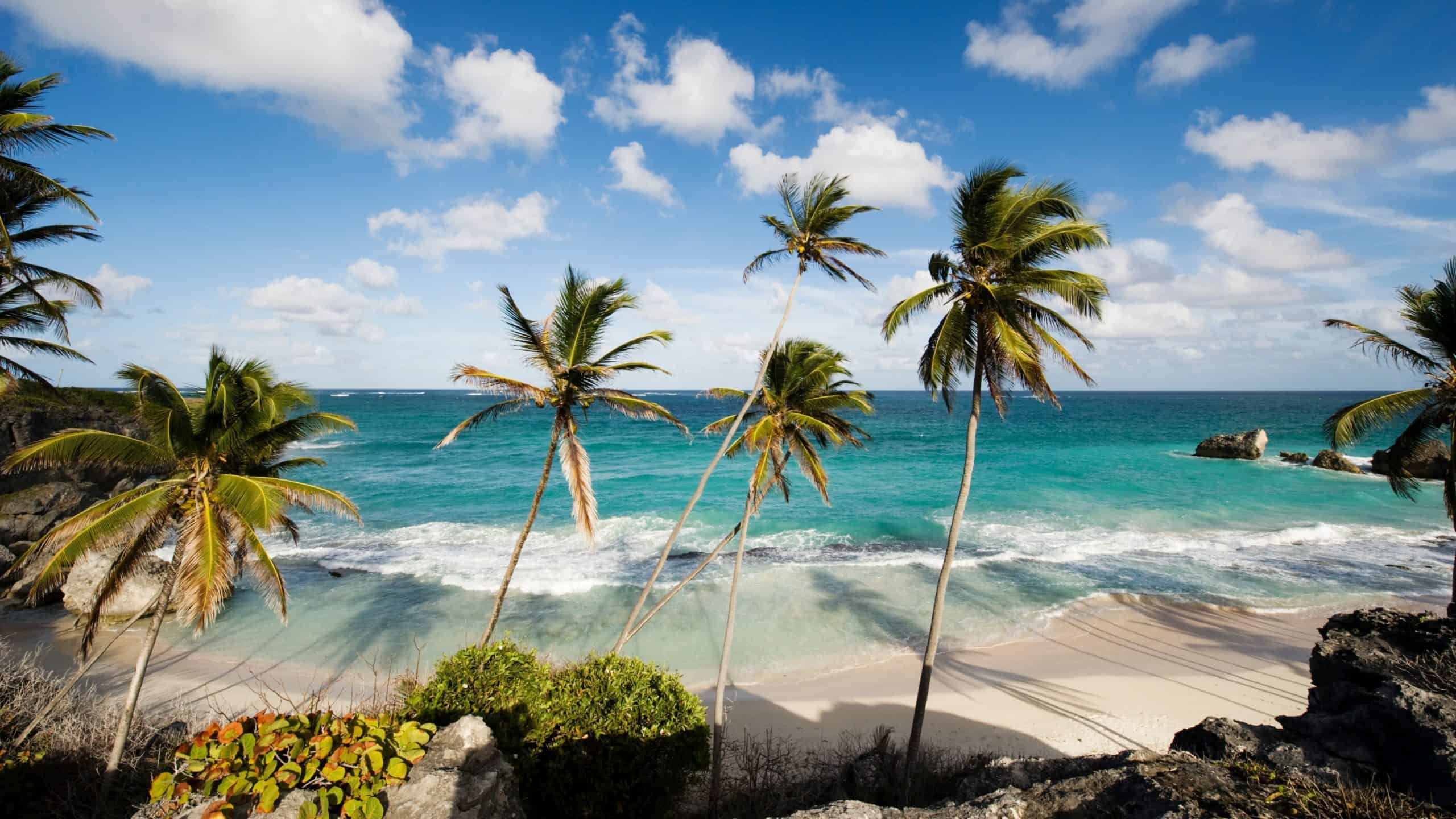 Barbados-2020-GettyImages-174632863