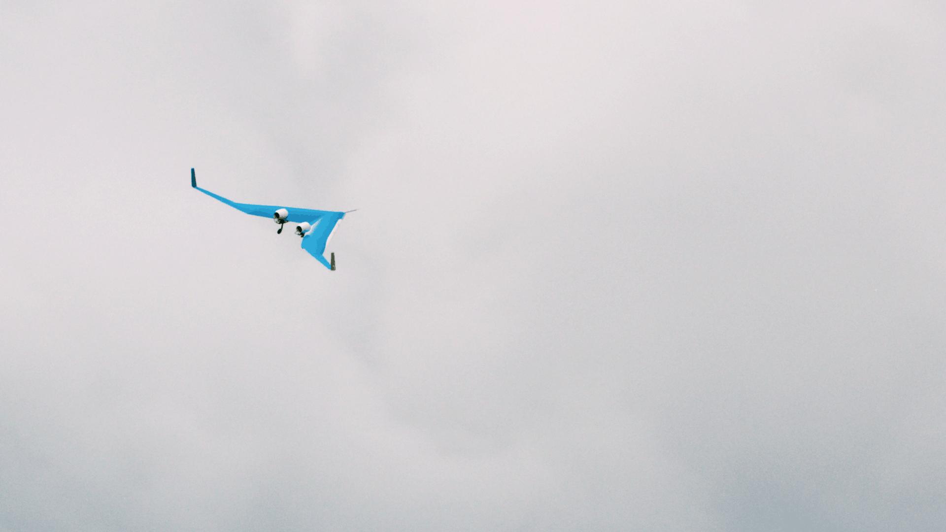 flying-vii