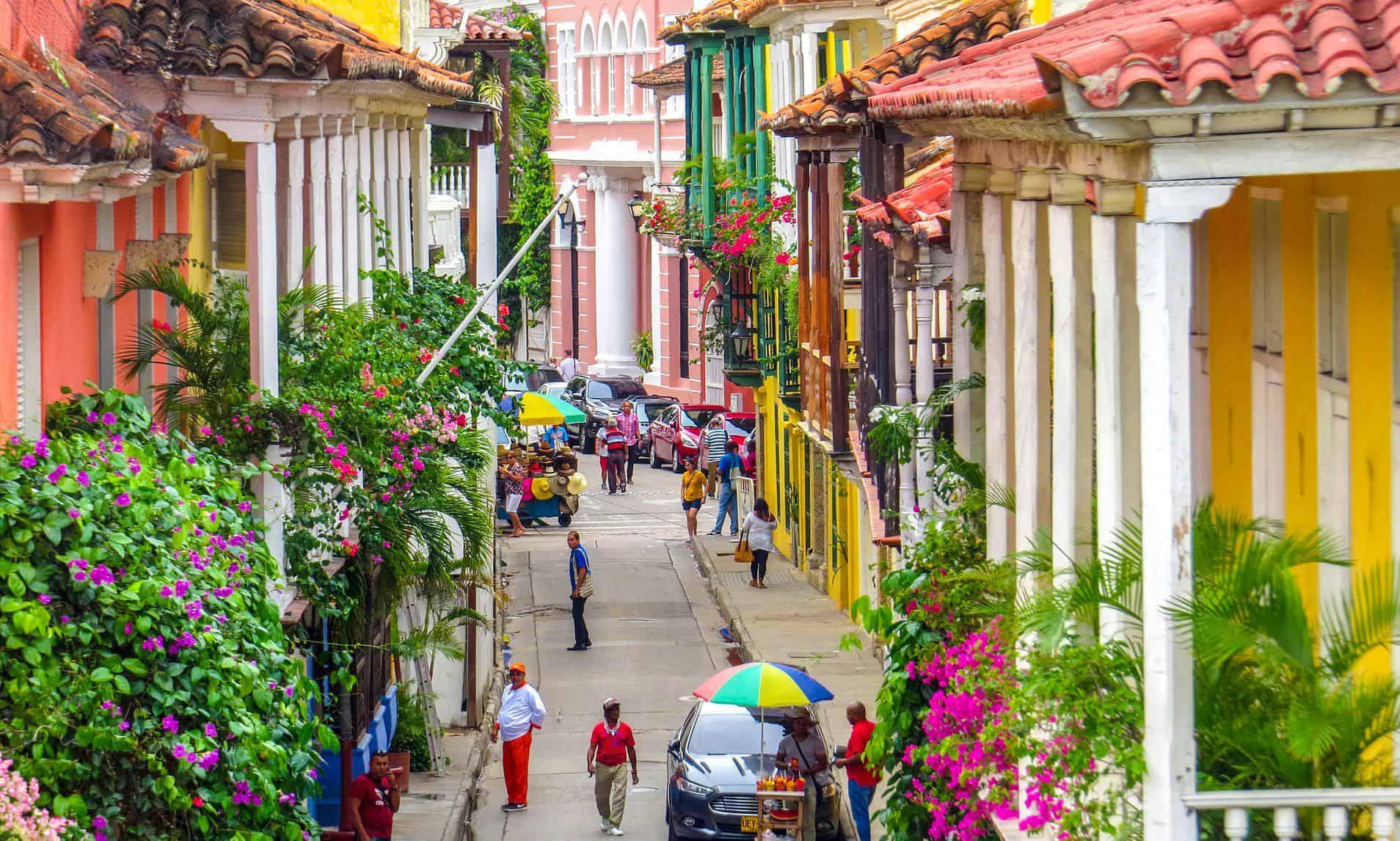 Expertos revelan cómo será la vuelta al turismo de los países latinoamericanos