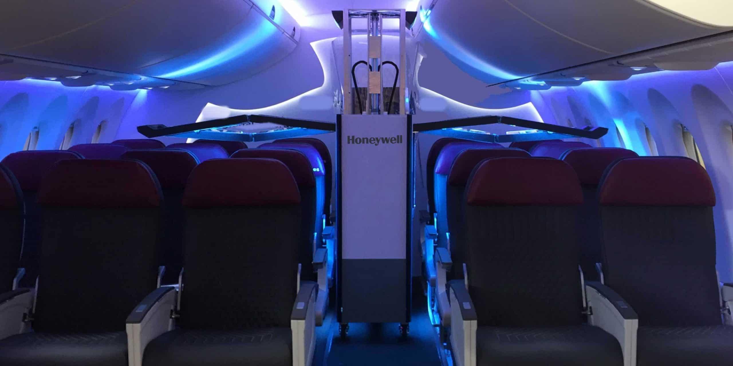 Honeywell_UV_Cabin_System_2880x1440