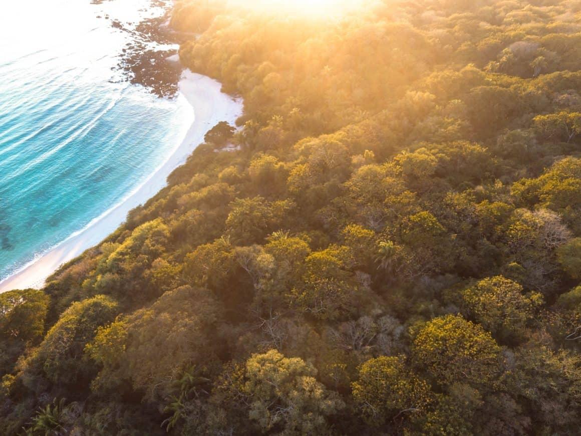 Revivir el deseo por viajar, la nueva campaña de promoción de Puerto Vallarta 3