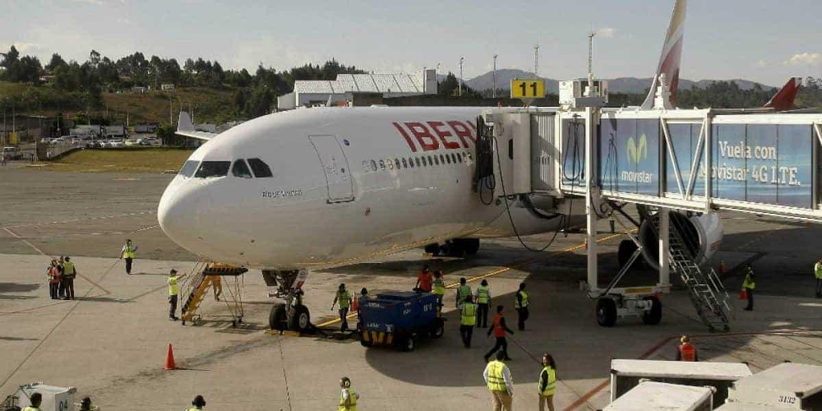 iberia-avion-espana-efe-pq-1200x600