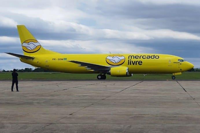 Mercado-libre-transporte-aereo-avion 2