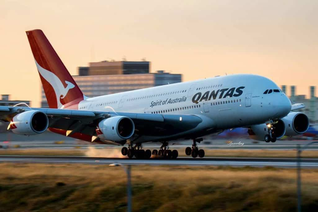 qantas-airlines-