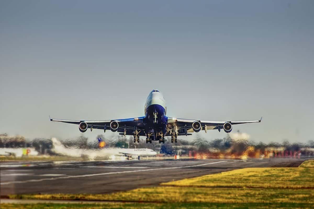 frecuencias aéreas semanales entre Brasil y Argentina
