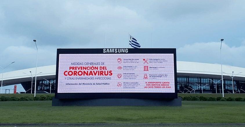 L_180219_aeropuerto-carrasco-coronavirus02