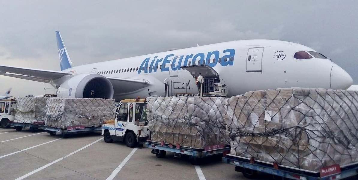 Air-Europa-Cargo-AD