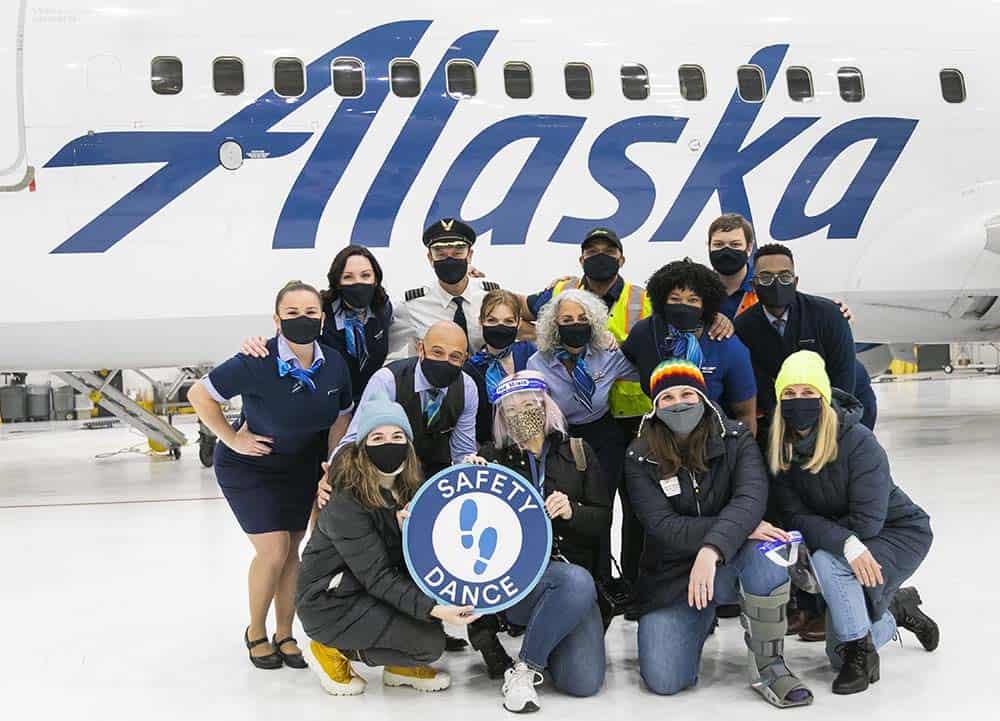 alaska airlines 3