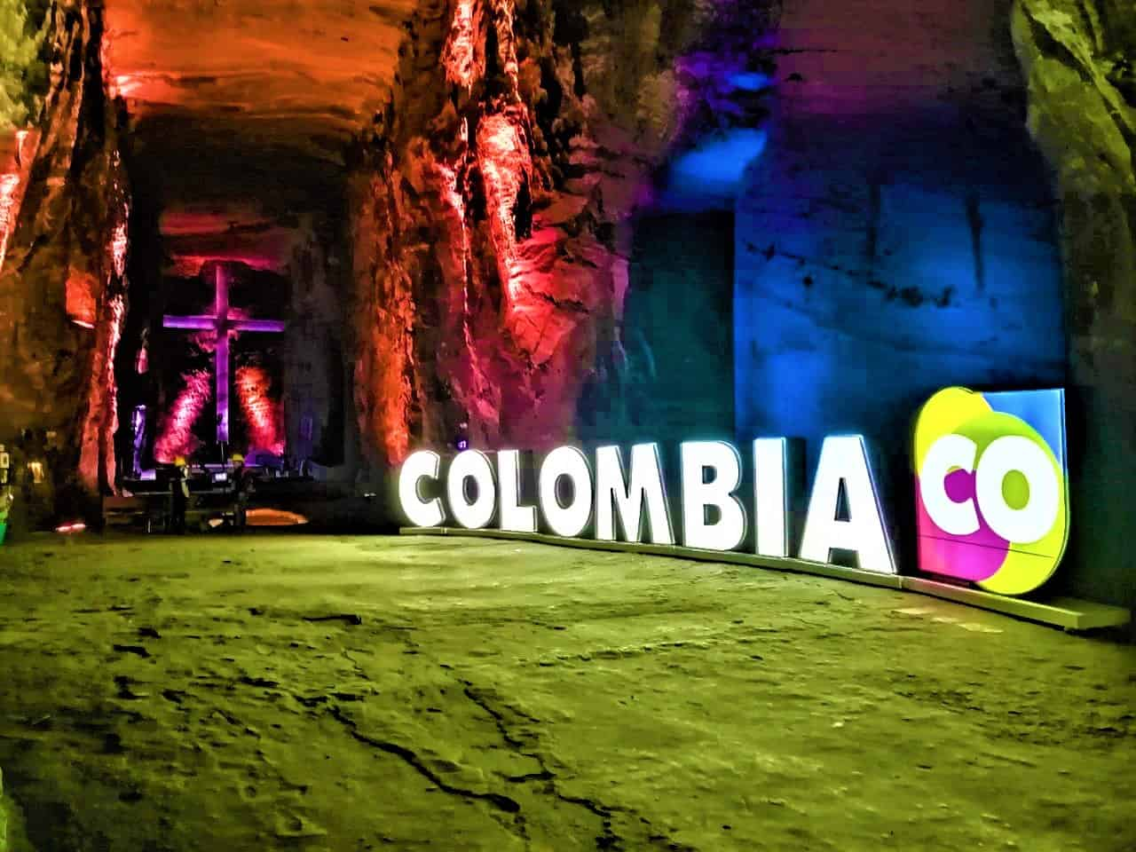 COLOMBIA_CO mejor marca país Latinoamérica