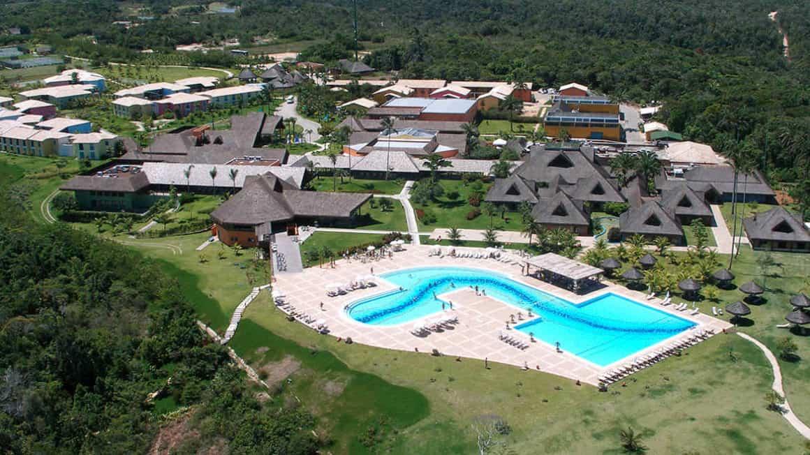 PCR gratuito para los pasajeros argentinos de Club Med en Brasil 2