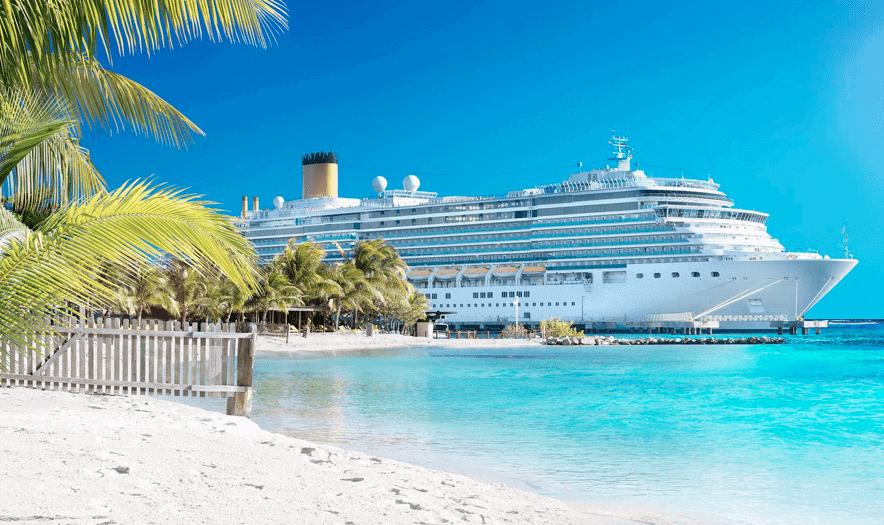 Cruceros-en-el-Caribe-caída-turistas