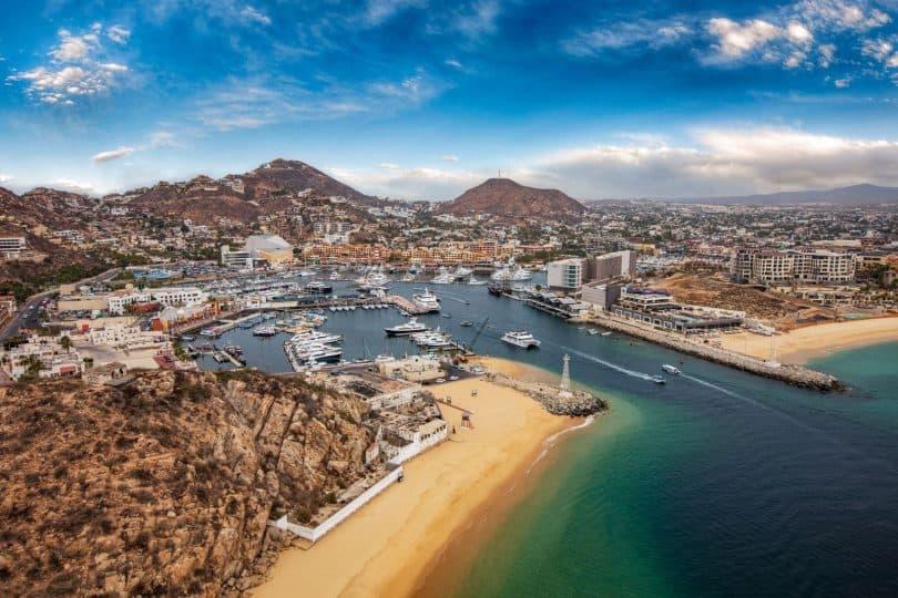 Los-Cabos-Destino-Turístico-Certificado