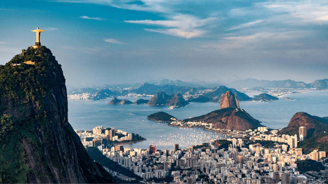 Brasil-proyecto-destinos inteligentes-Río-de-Janeiro