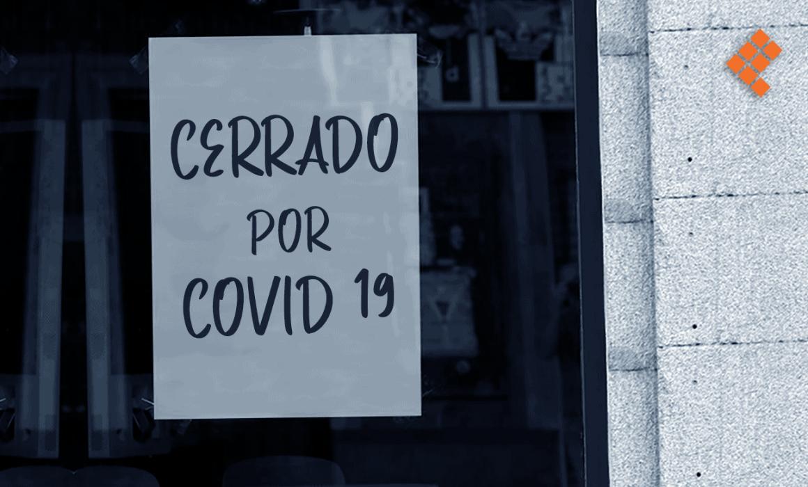 Negocio-local-establecimiento-cerrado-Covid-19-Coronavirus-2-1160x700