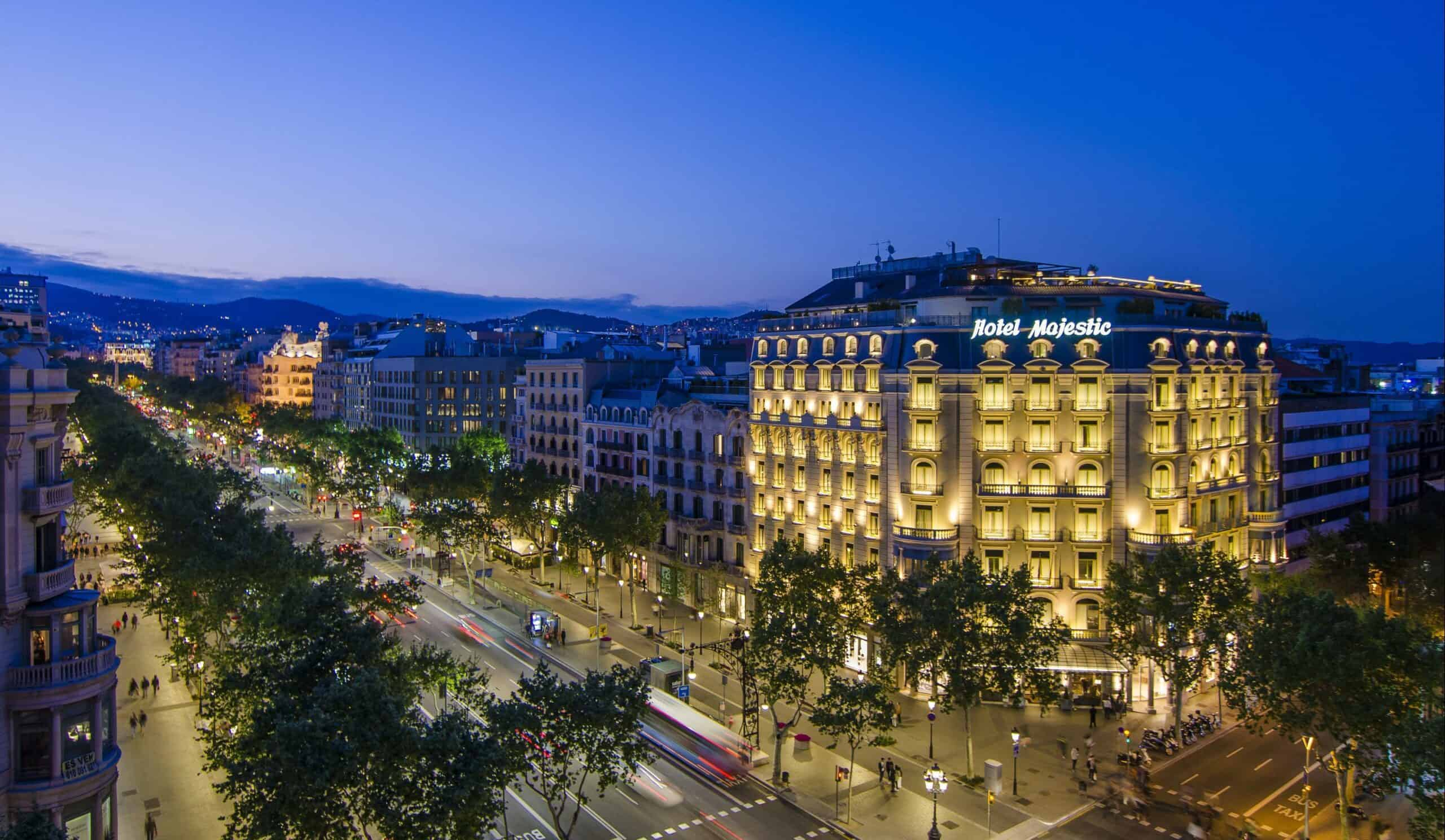 hoteles-en-barcelona-crisis-covid-19