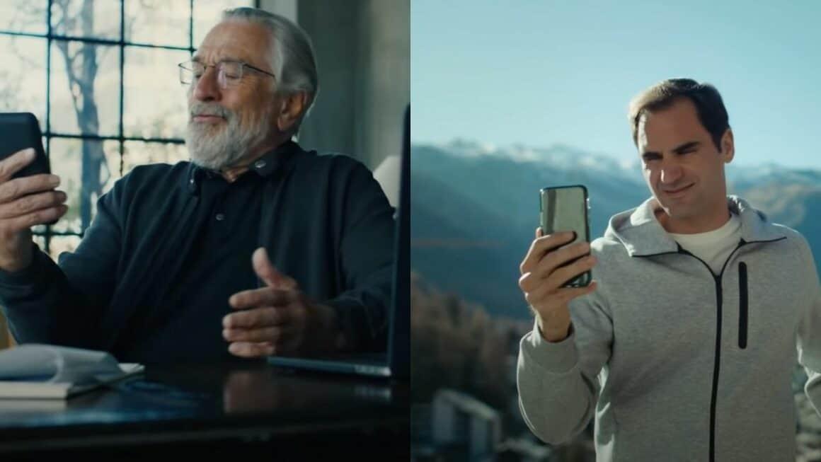 Suiza y su nuevo spot de promoción turística que confirma por qué son el ejemplo a seguir 6