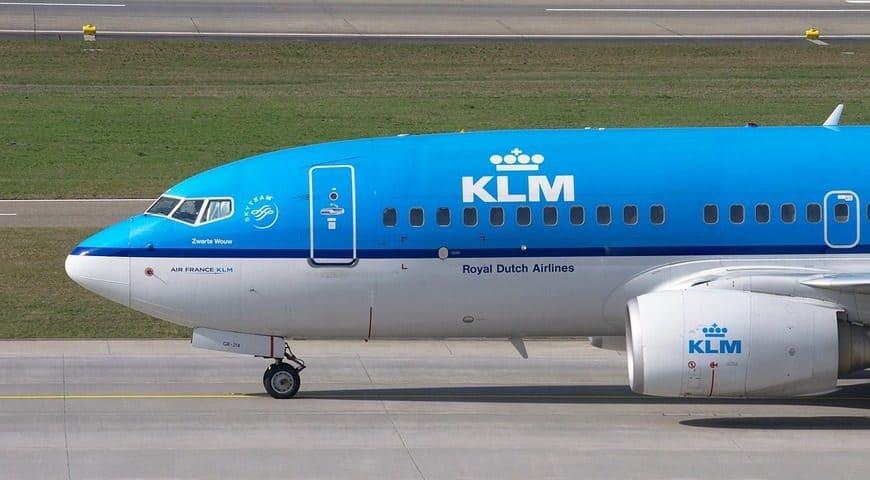vuelos-de-ámsterdam-a-cancún-klm